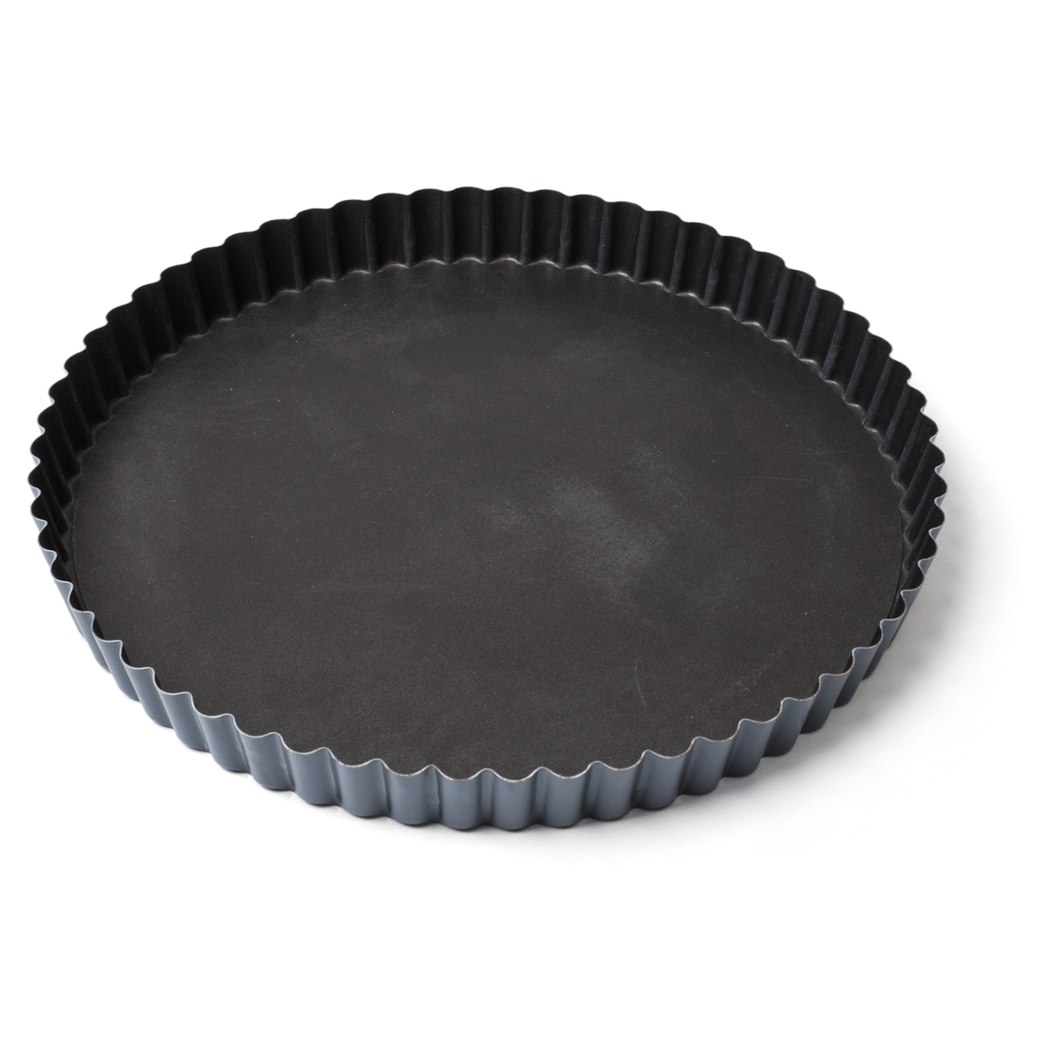 America S Test Kitchen Best Tart Pan
