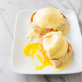Detail sfs eggs benedict with foolproof hollandaise 24