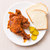 Nashville Extra-Hot Fried Chicken