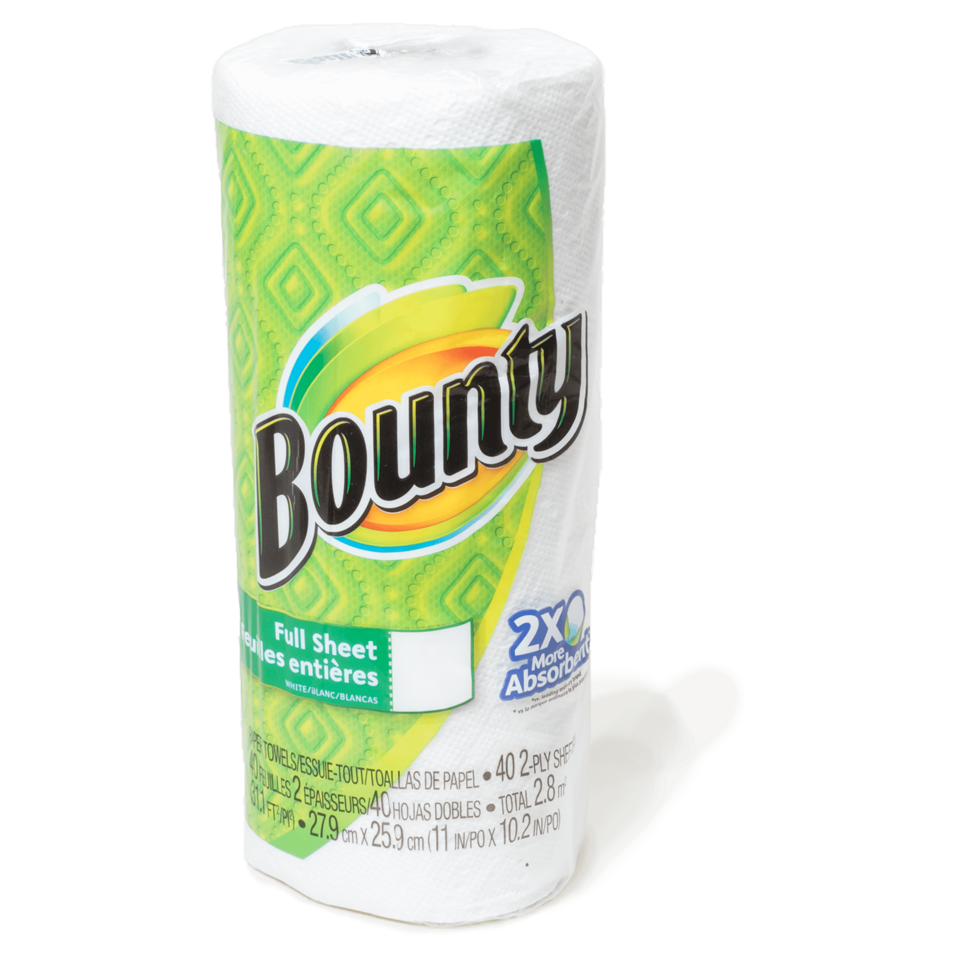 The Best Paper Towels | Cook\'s Illustrated
