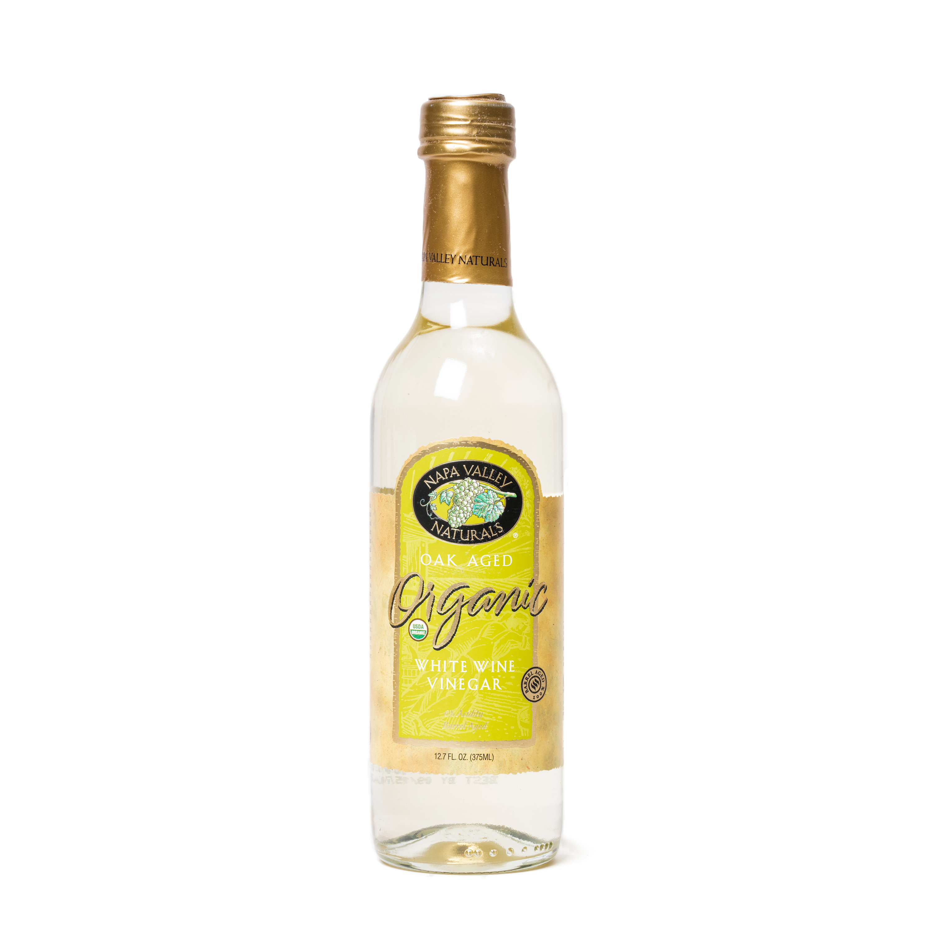 The Best White Wine Vinegar Cook S Illustrated