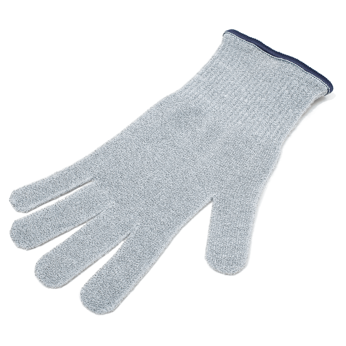 The Best Cut-Resistant Glove   Cook\'s Illustrated