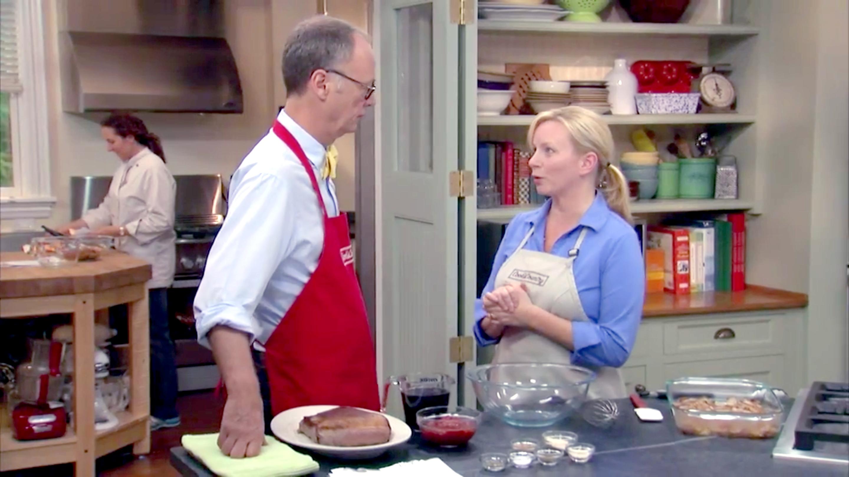 American Test Kitchen Full Episodes