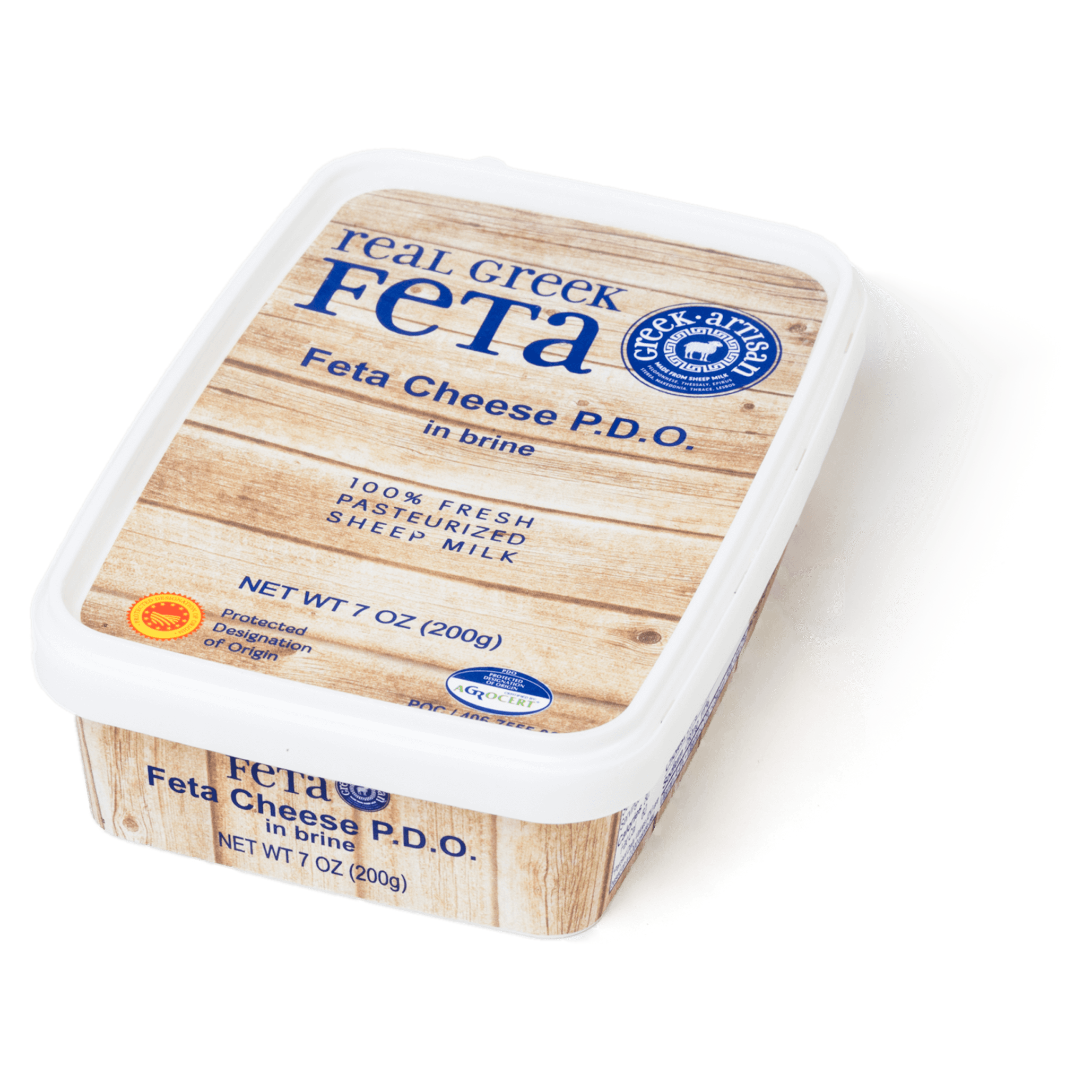 feta cheese images the best feta cheese cook s illustrated 8220