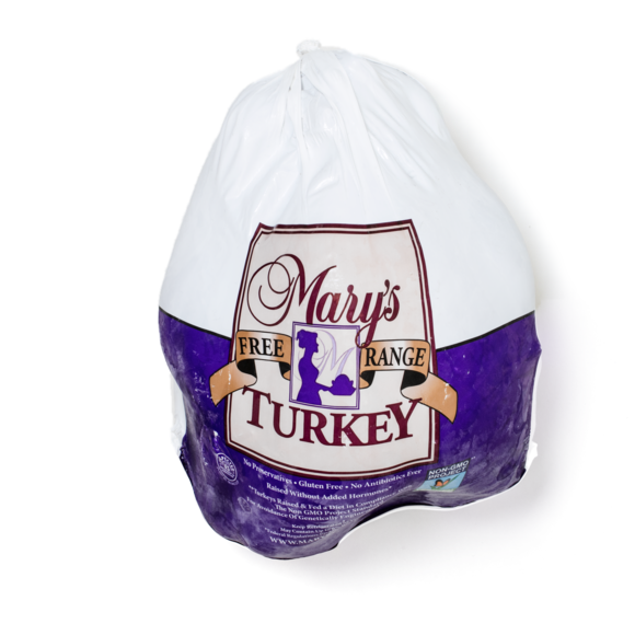 America S Test Kitchen Thanksgiving Calendar