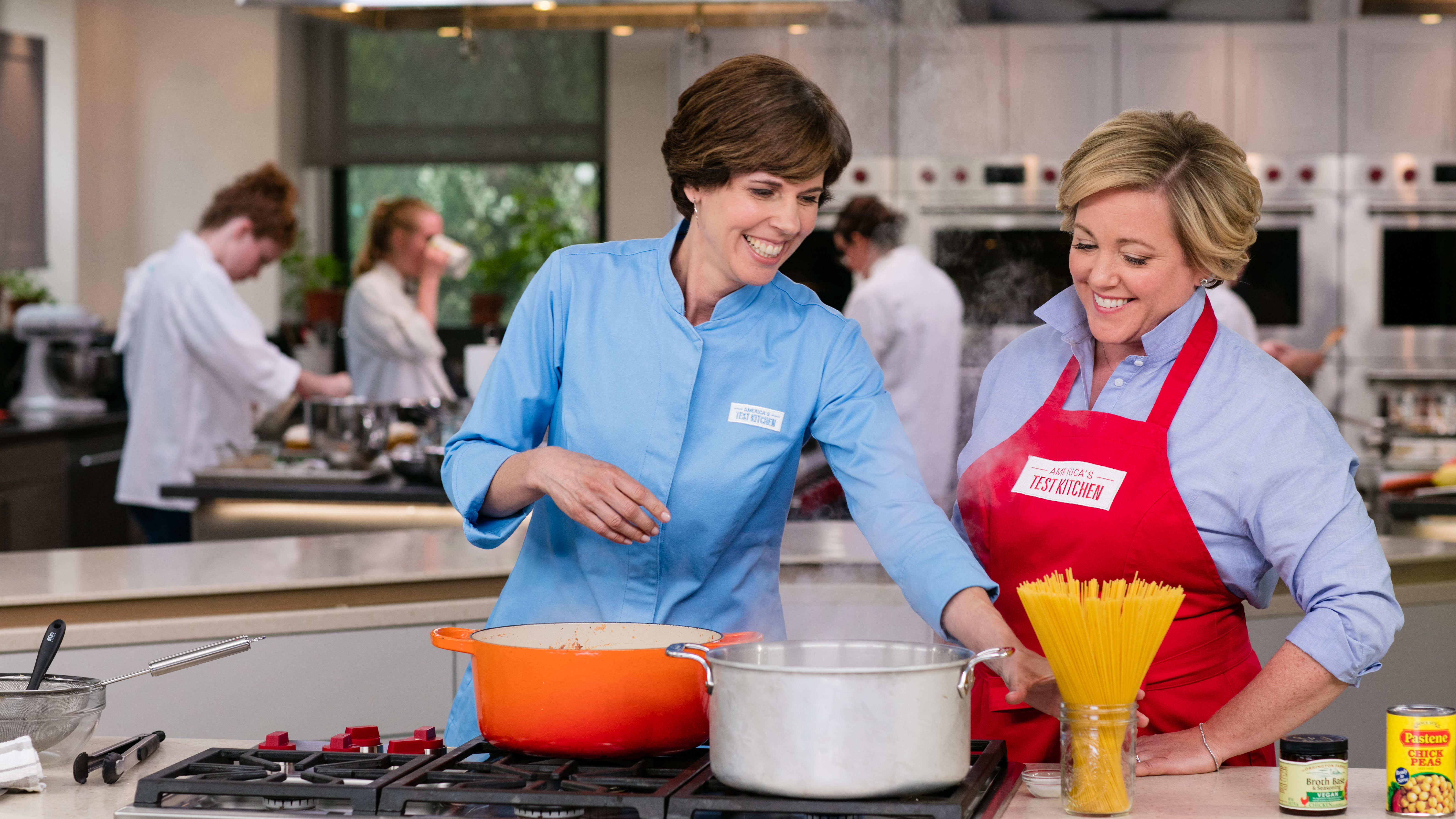 to meat or not to meat sauce rh americastestkitchen com america's test kitchen thermometer reviews america's test kitchen food thermometer