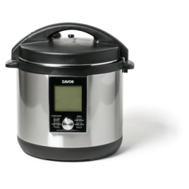 Get The ReviewMulticookers Electric Pressure Cookers