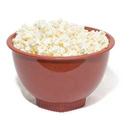 How To Cook Popcorn Americas Test Kitchen