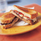 Classic Grilled Cheese Sandwiches