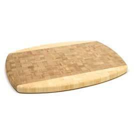 cutting boards. Black Bedroom Furniture Sets. Home Design Ideas