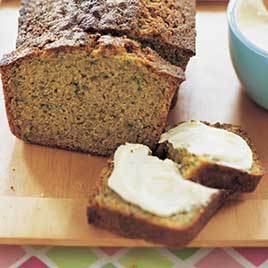 Detail 2665 sfs zucchinibread cc article