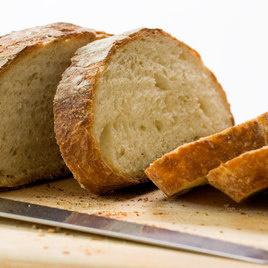 America S Test Kitchen No Knead Bread