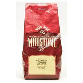 Supermarket Medium Roast Coffee America S Test Kitchen