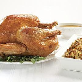 Americas Test Kitchen Thanksgiving Stuffing Recipe