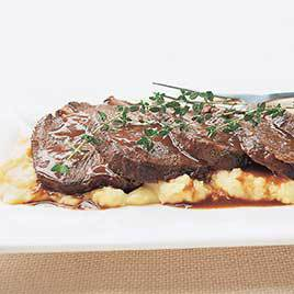 America S Test Kitchen Beef Braised In Barolo