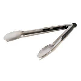 OXO Good Grips 12-Inch Locking Tongs