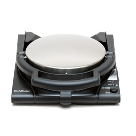 America S Test Kitchen Best Waffle Maker