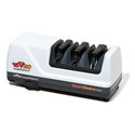 Chef's Choice 15/20 Angle Select Electric Knife Sharpener