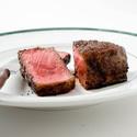 America S Test Kitchen Bistro Steak Dinner Recipe