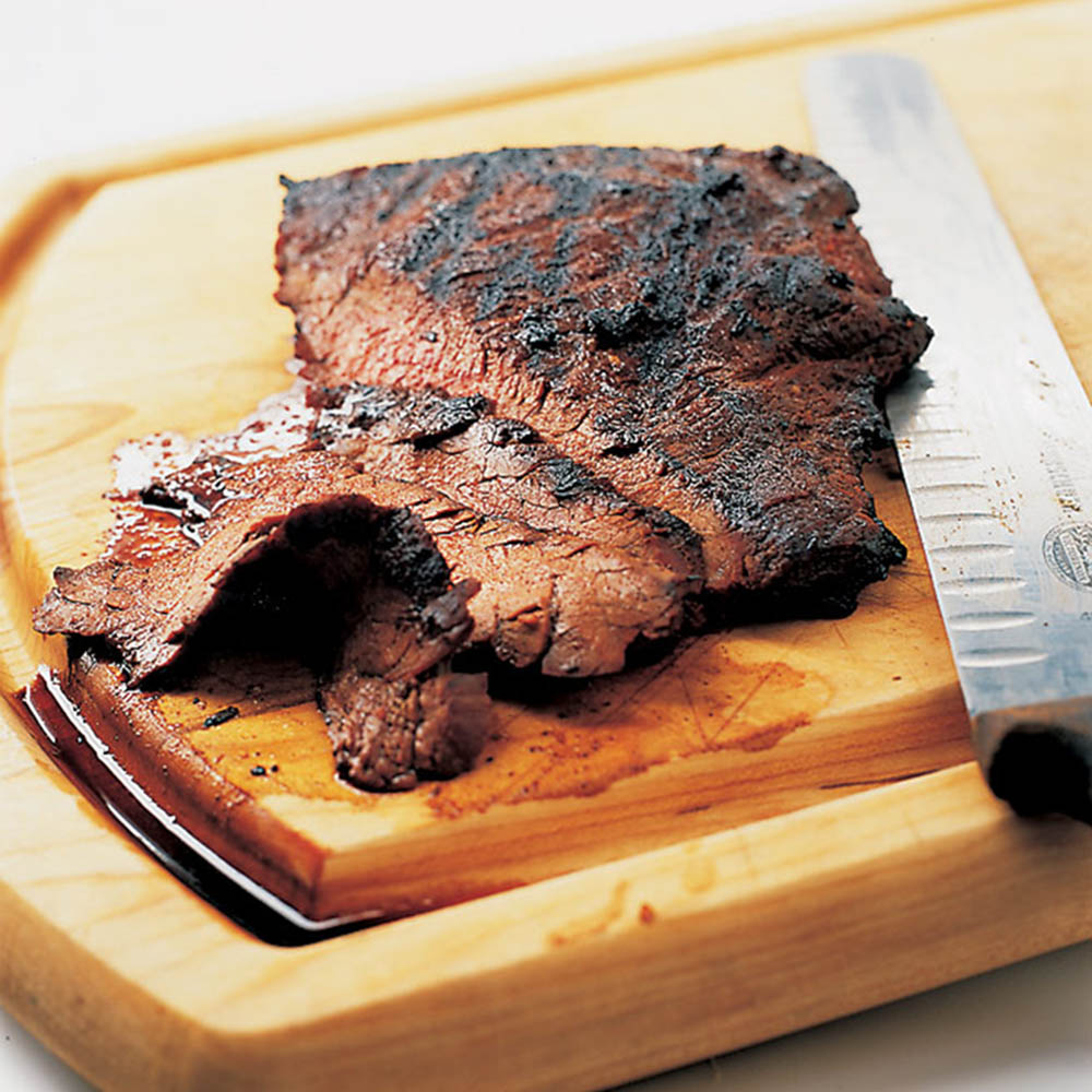 America S Test Kitchen Steak Tips