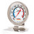Maverick Oven-Chek Large Dial Oven Thermometer