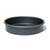 Chicago Metallic Professional Nonstick 9-Inch Cake Pan