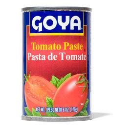 America S Test Kitchen Best Tomato Paste