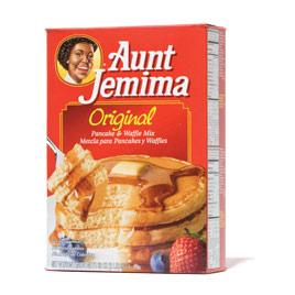 America S Test Kitchen Gluten Free Pancakes