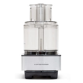 Reliably Food Processor