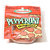 Hormel Pepperoni Original Sliced