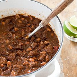 America S Test Kitchen Our Favorite Chili Recipe