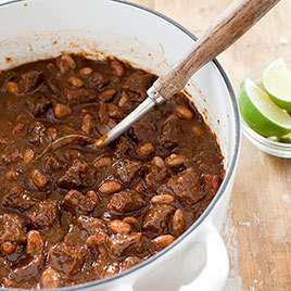 Detail cvr sfs ultimate beef chili 011 article