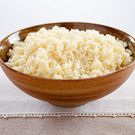 Detail cvr sfs easy couscous side dishes 009 article