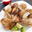 Americas Test Kitchen Peruvian Grilled Chicken