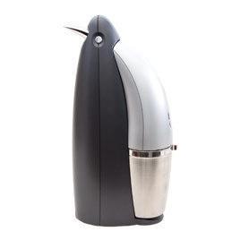 America S Test Kitchen Stovetop Espresso Maker