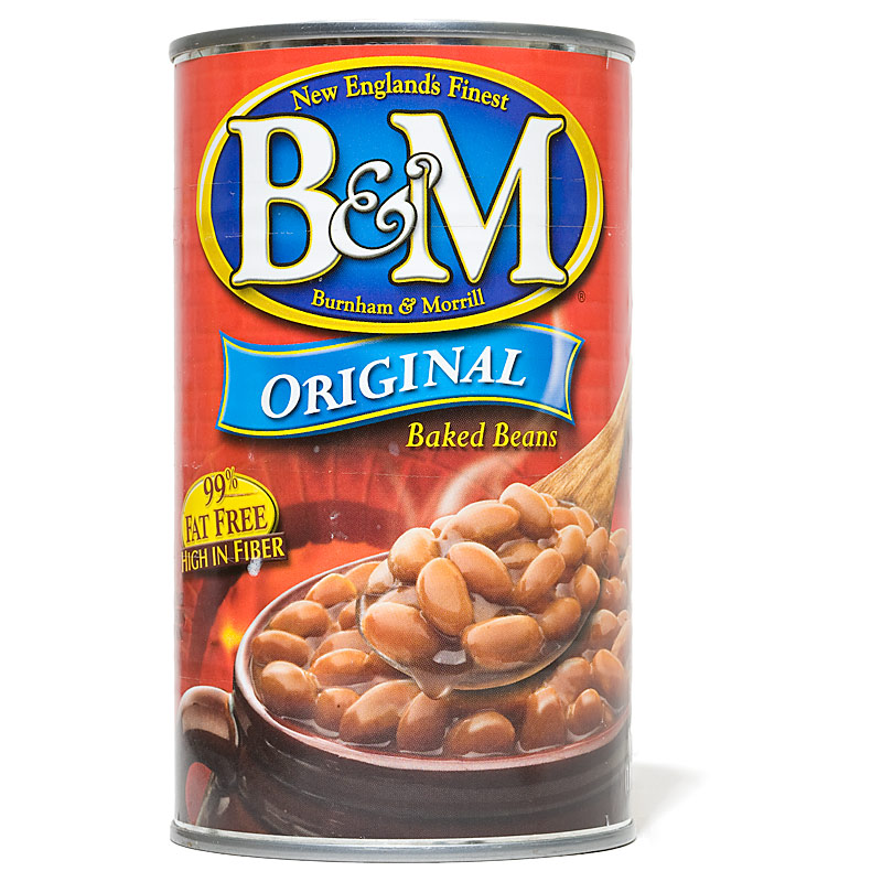 America S Test Kitchen Baked Beans