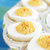 Deviled Eggs DUPLICATE