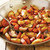 Skillet-Roasted Carrots and Parsnips
