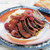 Pan-Seared Steaks with Balsamic Onions