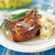 Tennessee-Whiskey Pork Chops