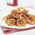 Chili-Fried Onion Rings