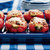 From-The-Freezer Stuffed Peppers
