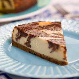 Detail sfs cheesecake0002 317750
