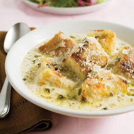 Detail qdr07 sfs 4c tuscanbreadsoup 001 317141