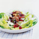 Fennel and Red Grape Salad with Creamy Tarragon Dressing