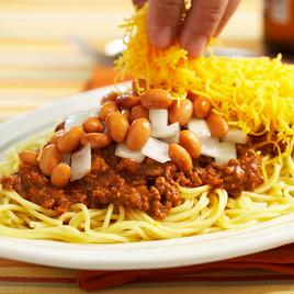 America S Test Kitchen Cincinnati Chili