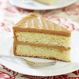 America Test Kitchen Round Cake Pans