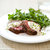 Spicy Grilled Beef Tenderloin