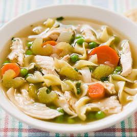 Detail sfs chicken 20noodle 20soup 20am08 2001 279526