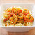Thai Shrimp Scampi Sauce